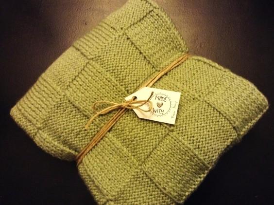 blanket-for-blythe-2